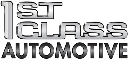 First Class Automotive - Straight Talk, Great Service