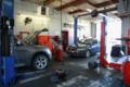 Precision Tune Auto Care 059-13