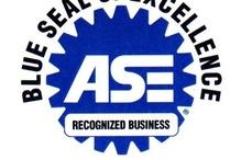 Auto Medics | Japanese Auto Repair in San Mateo