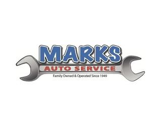 Mark's Auto Service