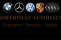 Northwest Autohäus-Northwest Autohaus