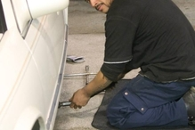 AAA Complete Automotive Repair