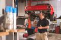 A&A Complete Automotive Repair