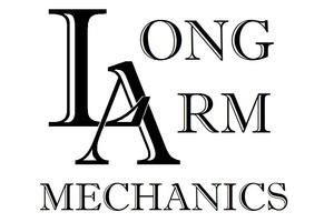 Long Arm Mechanics