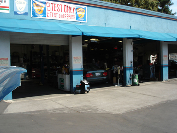 A-1 Foreign Auto
