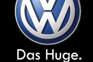 Fuccillo Volkswagen