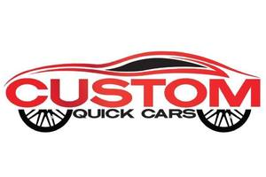Custom Quick Cars