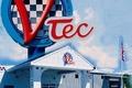 V-Tec: Vehicle Technician Services, Inc. Auto Repair in Missoula