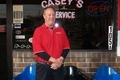 Casey's Tire & Automotive