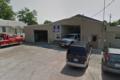 Clete's NAPA Auto Center