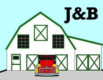 J & B Auto Repair