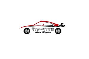 Fix-Rite