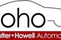 Coho Automotive LLC