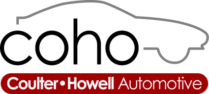 Coho Automotive LLC