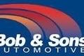 Bob & Sons Automotive