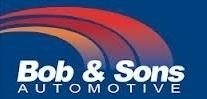 Bob & Sons Automotive