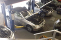 Auto Precision Repair