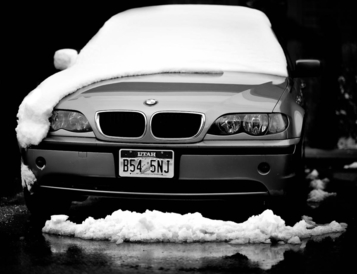 Integrity First Automotive - Always Salt Lake City's first choice for BMW repair and services.