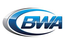 Ben White Automotive - South Austin