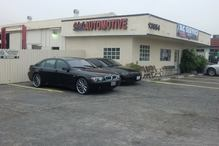 Gabriel's Automotive & Towing