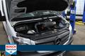 Auto Park | Auto Sales & Service