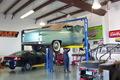 Medford Automotive Service Center