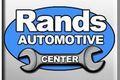 Rand's Automotive Center