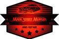 Main Street Muffler
