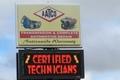 AATCO Transmission & Auto Repair