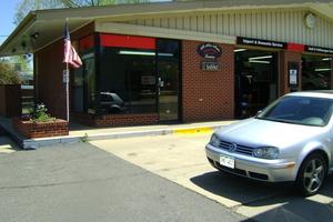 6th Avenue Auto Service