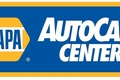 Advantage Auto Services