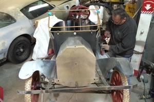 Auto Specialties Mechanical & Collision Repair