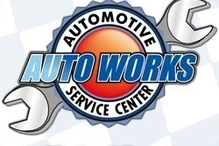 Auto Works Automotive Service Center
