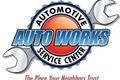 Auto Works Automotive Service Center
