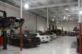 Motorwerks Autogroup