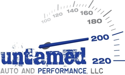 Untamed Auto & Performance