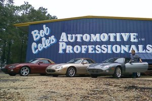 Bob Cole's Automotive