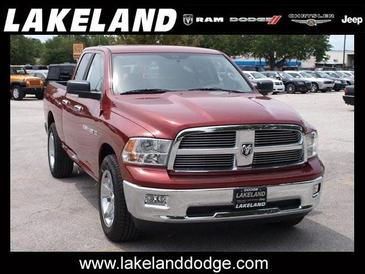 Lakeland Chrysler Dodge Jeep RAM