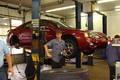 Western Tire & Auto - Florissant