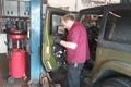 Auto-Lab Troy