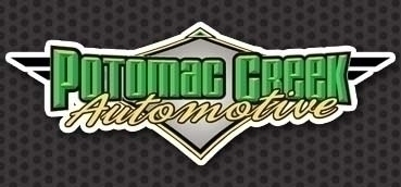 Potomac Creek Automotive
