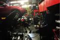 Peerless Auto Repair