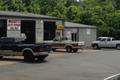 Baxley's Garage