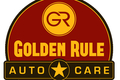 Golden Rule AutoCare