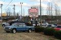 Home Town Auto Center
