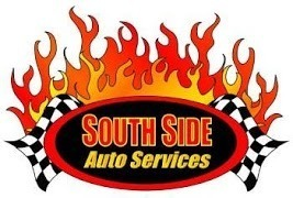 South Side Auto Service Inc.