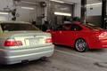 Larin Automotive