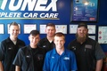 Tunex Complete Car Care - Orem