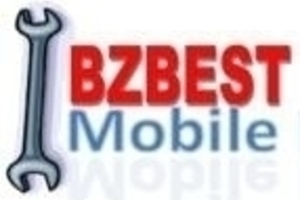 BZBEST Mobile Mechanics