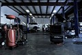 DreamCars Auto Repair